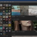 Thumbnail of related posts 063